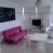 ID-1615 Fresco y amplio apartamento en venta, EVARISTO MORALES