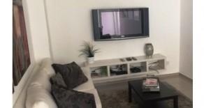 ID-3433 Hermoso apartamento en alquiler, NACO