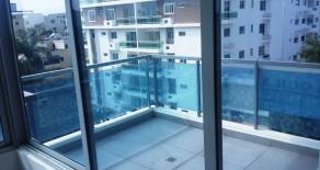 ID-3412 Apartamento amueblado full disponible para alquiler, GAZCUE
