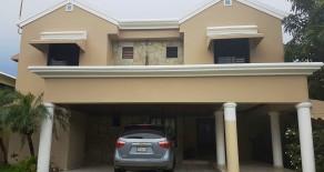 ID-4708 Hermosa casa en alquiler, LAS PRADERAS