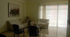 ID-5657 Apartamento en venta, NACO