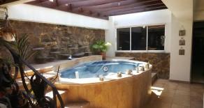 ID-5672 Penthouse en venta, BELLA VISTA