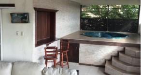 ID-5473 Casa en venta, URBANIZACIÓN COLINA DE LOS RÍOS