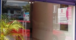 ID-5969 Local comercial en alquiler, MIRADOR SUR