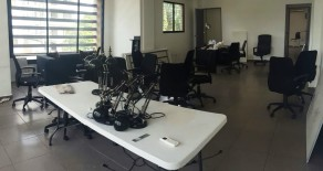 ID-6205 Local comercial para oficina en alquiler, NACO