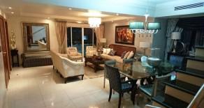 ID-6267 Hermoso Penthouse en venta/alquiler, EVARISTO MORALES