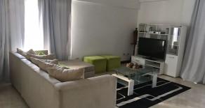 ID-6150 Alquiler de apartamento amueblado, EL VERGEL