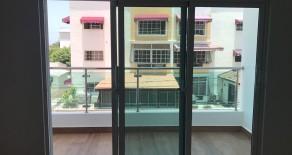 ID-6316 A ESTRENAR!!! apartamento en venta, MIRADOR SUR