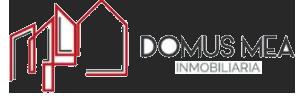 | | DomusMeaCaribe.Com | |