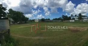 ID-7743 Oportunidad de inversión solar en venta – Boca Chica