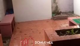 ID-9155 AMPLIA CASA DE 2 NIVELES  EN VENTA – NORDESA 81/2 CARRET.
