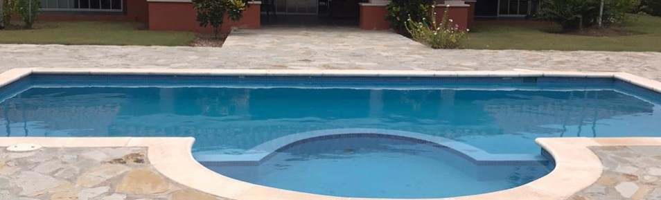 ID-10211 VILLAS EN GUAVABERRY PRECIOS DE OPORTUNIDAD